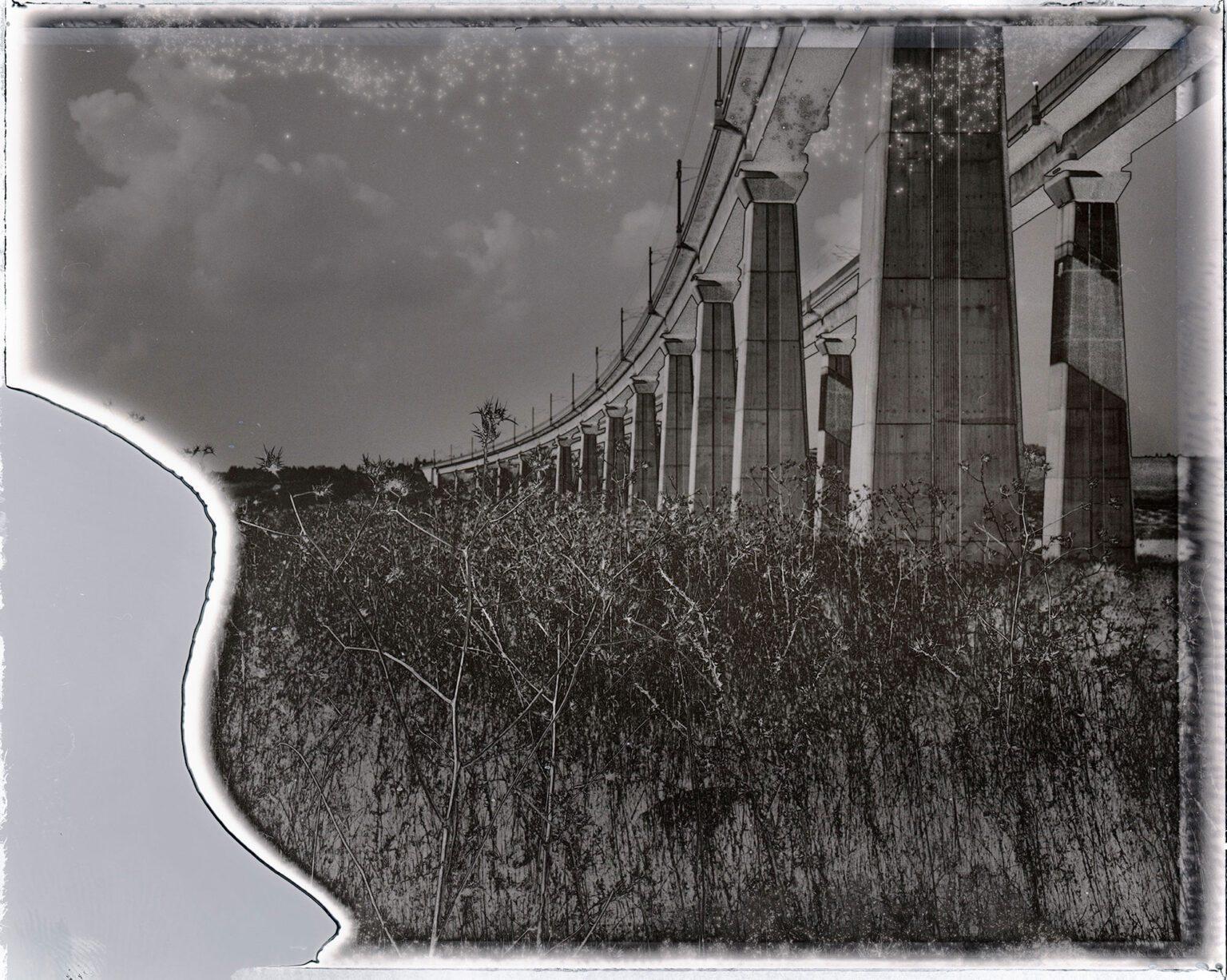 railways-1
