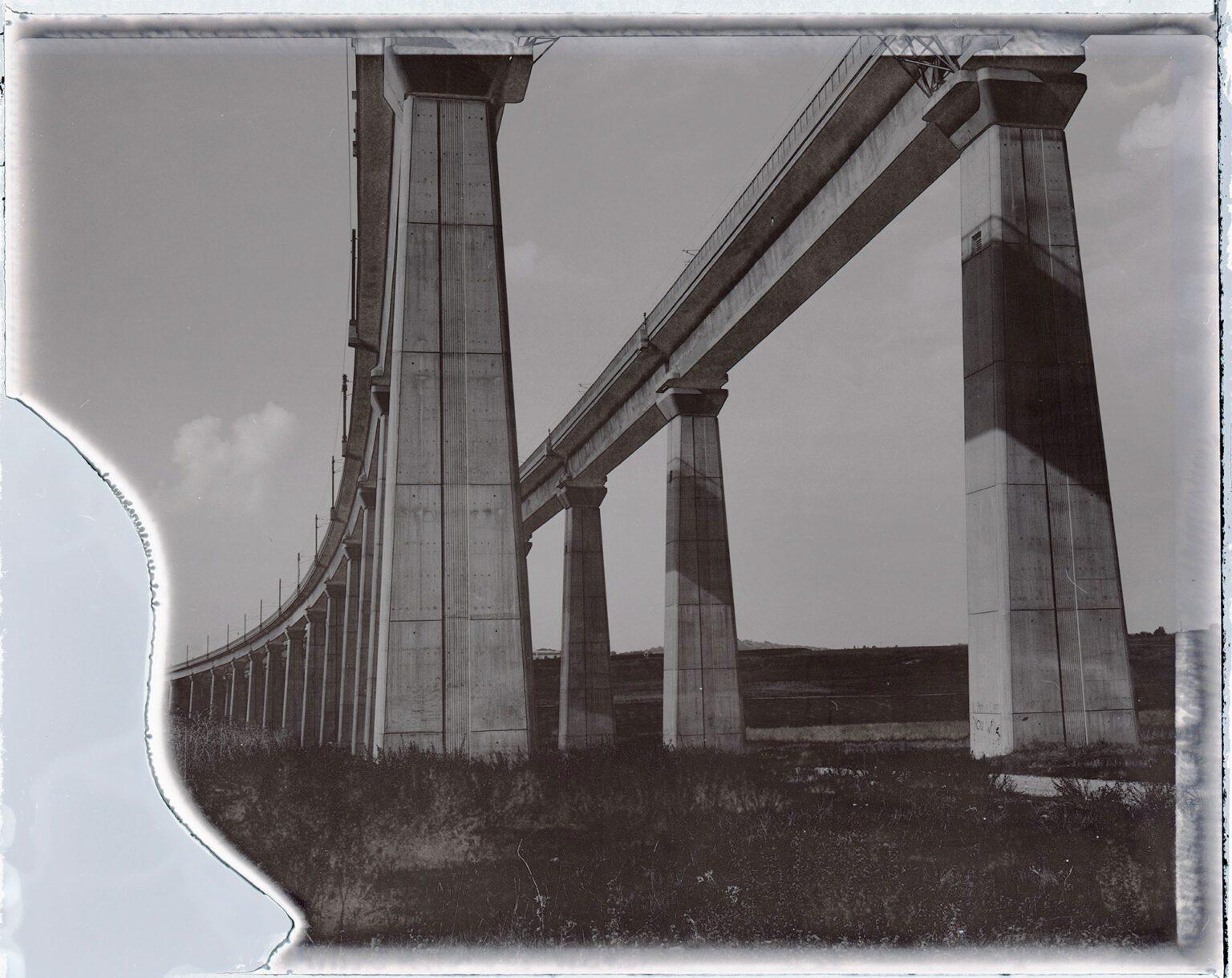 railways3